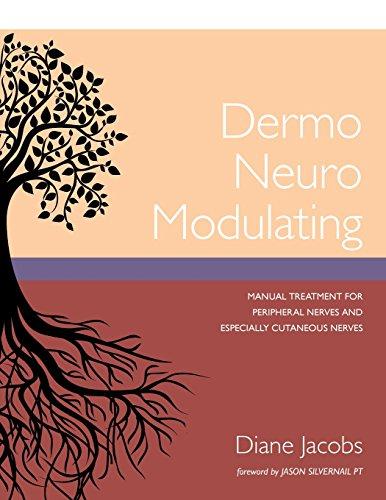 dermoneuromodulation