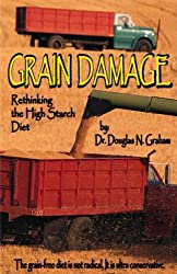 Grain Damage