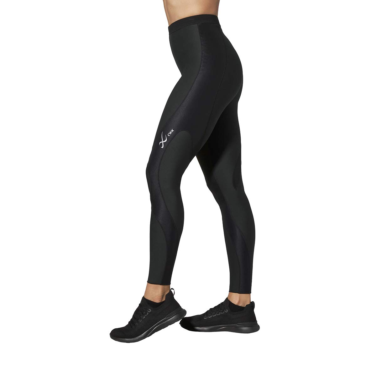 CW-X Expert 2.0 Insulator Joint Support Compression Tight