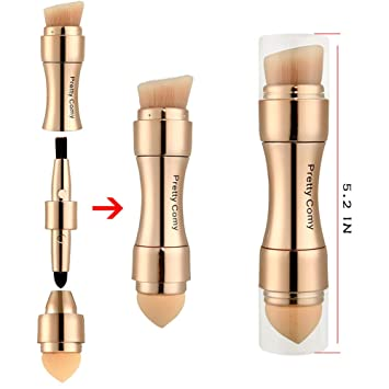 Ofanyia  product image 2