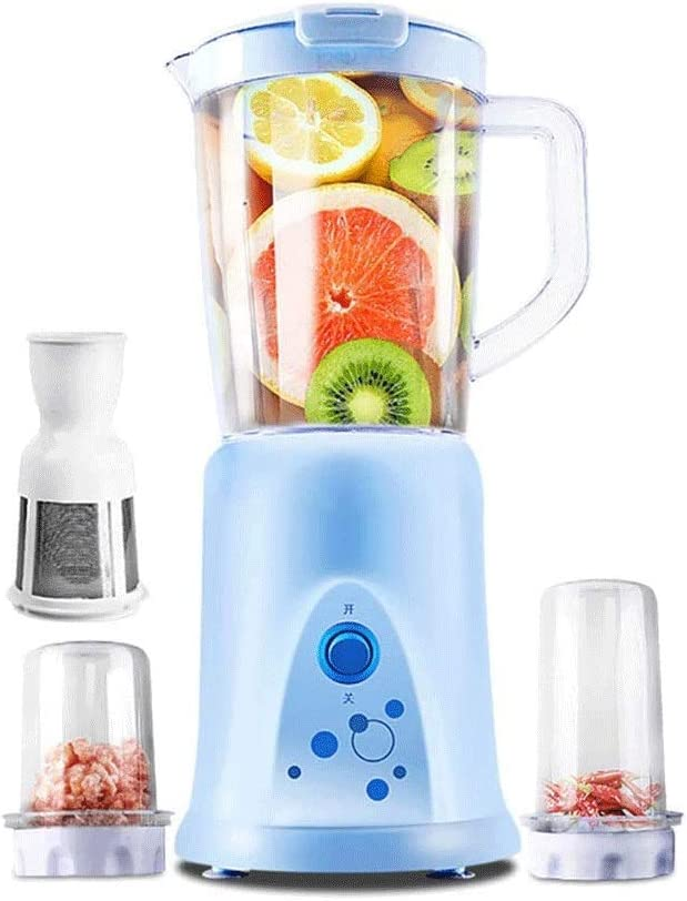 Cold Press Juicer Machine Extractor Maker Electric Juicing Vertical Stand for Fruit, Vegetable, Greens, Wheat Grass More with Big Cup Juicing Bowl juicer machines WUTONG