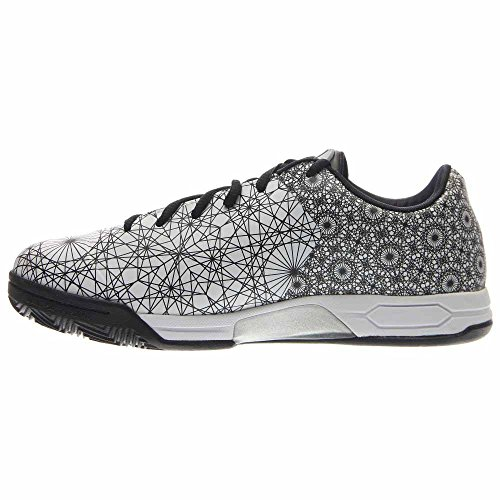 fa35cc4f47f9 AND1 Mens Mirage Basketball Shoe