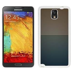 NEW Unique Custom Designed For Case Iphone 6Plus 5.5inch Cover Phone Case With Minimalist Half Background_White Phone Case
