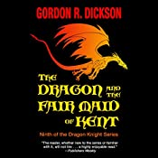 The Dragon and the Fair Maid of Kent | Gordon R. Dickson