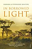 img - for In Borrowed Light (Langani Trilogy) book / textbook / text book