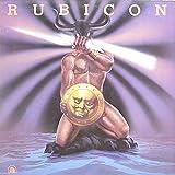 Rubicon - Rubicon - 20th Century Fox Records - 6370 268