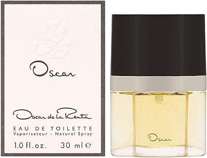 Oscar De La Renta Eau De Toilette Spray