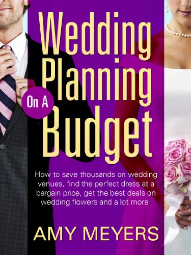 Wedding Planning on a Budget - Secrets to saving thousands on your wedding!