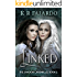 Linked (The Shadow Chronicles Book 2)