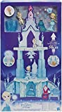 Disney Frozen - Kit Castillo de Elsa (Hasbro B6253EU4)