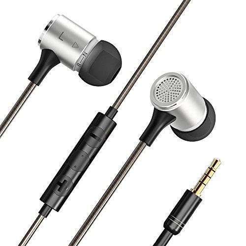 VAVA Earphones Headphones Controls Hands free product image