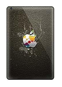 Awesome Design Iphone Hard Case Cover For Ipad Mini 2 4327172J54056409