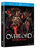 Overlord: Season One [Blu-ray]