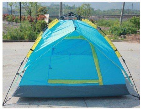 MCCAutomatische Zelt Zelte outdoor camping Zelt