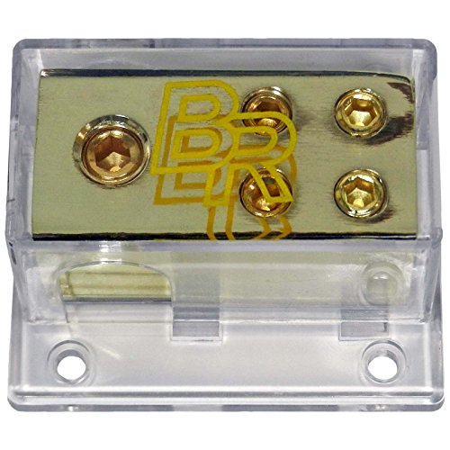 bass-rockers-4-way-distribution-block-1-x-0ga-to-4-x-4ga-db004