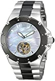 Android Unisex AD636BK Divemaster Enforcer 45 Automatic Tourbillon Stainless Steel Watch