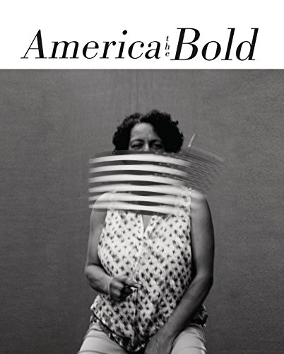 America the Bold ebook