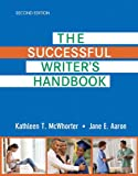The Successful Writer's Handbook (2nd Edition)