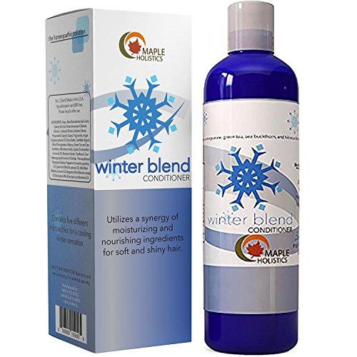 Winter Blend - 3