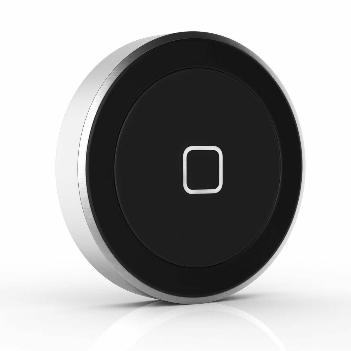 Home Button Ipad