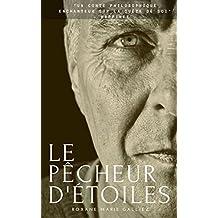 Le pêcheur d'étoiles (Le Cycle du Pêcheur t. 1) (French Edition)