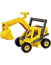 Simm Spielwaren - Camión de juguete (4211)