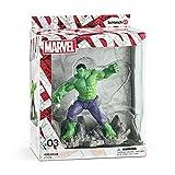 Marvel Hulk Diorama Character