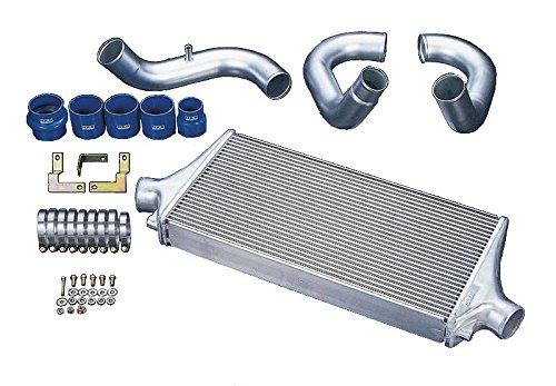 HKS 13001-AN012 Intercooler Kit
