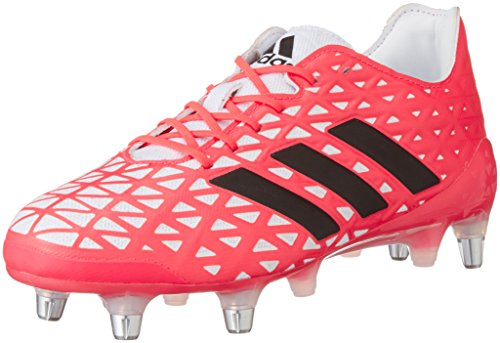 half off 600ff 57dfd adidas Kakari Light SG Mens Rugby Boots - Buy Online in Oman.  Shoes  Products in Oman - See Prices, Reviews and Free Delivery in Muscat, Seeb,  Salalah, ...