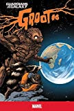 Guardians of the Galaxy Groot 6