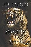 Image of Man-Eaters Of Kumaon