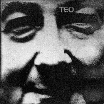amazon teo テオ マセロ モダンジャズ 音楽