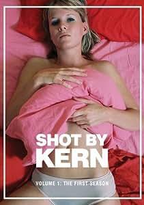 shot by kern download