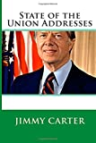 State of the Union Addresses, Jimmy Carter, 1495932737