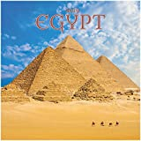 Egypt 2019 Calendar