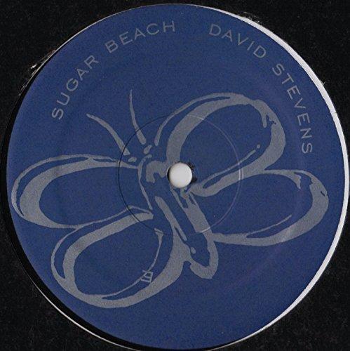 David Stevens / Sugar Beach