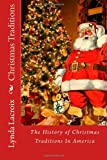 Christmas Traditions, Lynda Lacroix, 1481036696