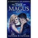 The Magus (A Chronicle of Rebirth Book 1)