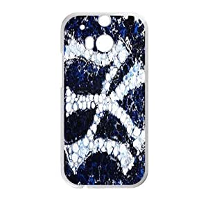 Browning Bestselling Hot Seller High Quality Case Cove Hard Case For HTC M8