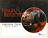 Images and Reflections, Todd Buchanan, 1564690326