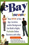 eBay Income, Cheryl L. Russell, 0910627584