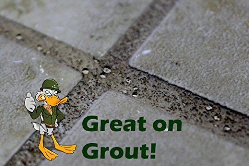Top Grout Sealers Reviews