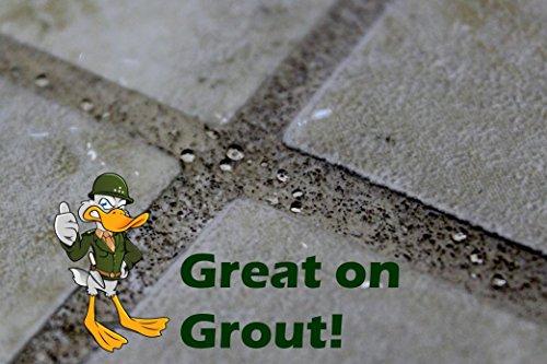 Best Grout Sealer Reviews