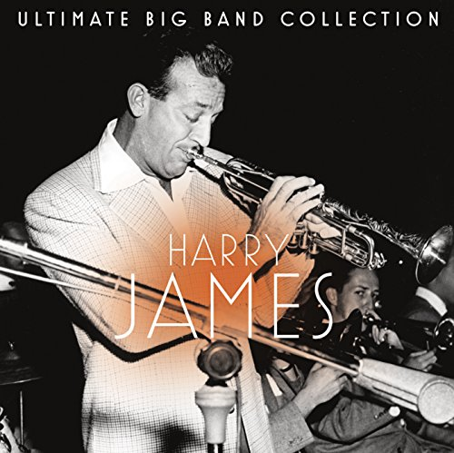Ultimate Big Band Collection: ...