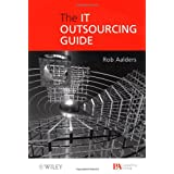 The IT Outsourcing Guide