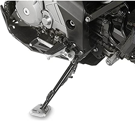 GIVI Es3101 Side Stand Foot Enlarger for Suzuki V-Strom DL650
