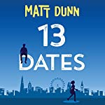 13 Dates | Matt Dunn