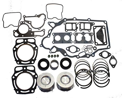 engine kit rings  shop  buy  compare
