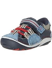 SRT SM Elijah Sneaker (Infant)