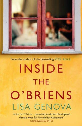 Inside the O'Briens PDF
